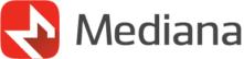 Mediana Inc